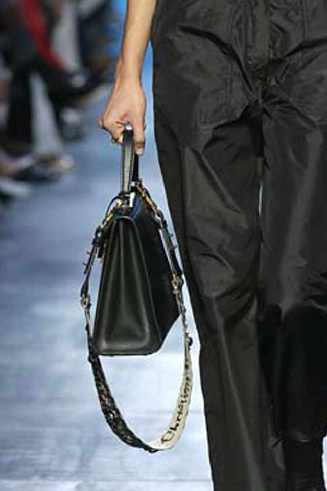 dior-structured-bag-long-strap-top-handle-2017-latest-trends