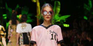 dolce-gabbana-spring-summer-rtw-sunglasses-2017-slub-analytics