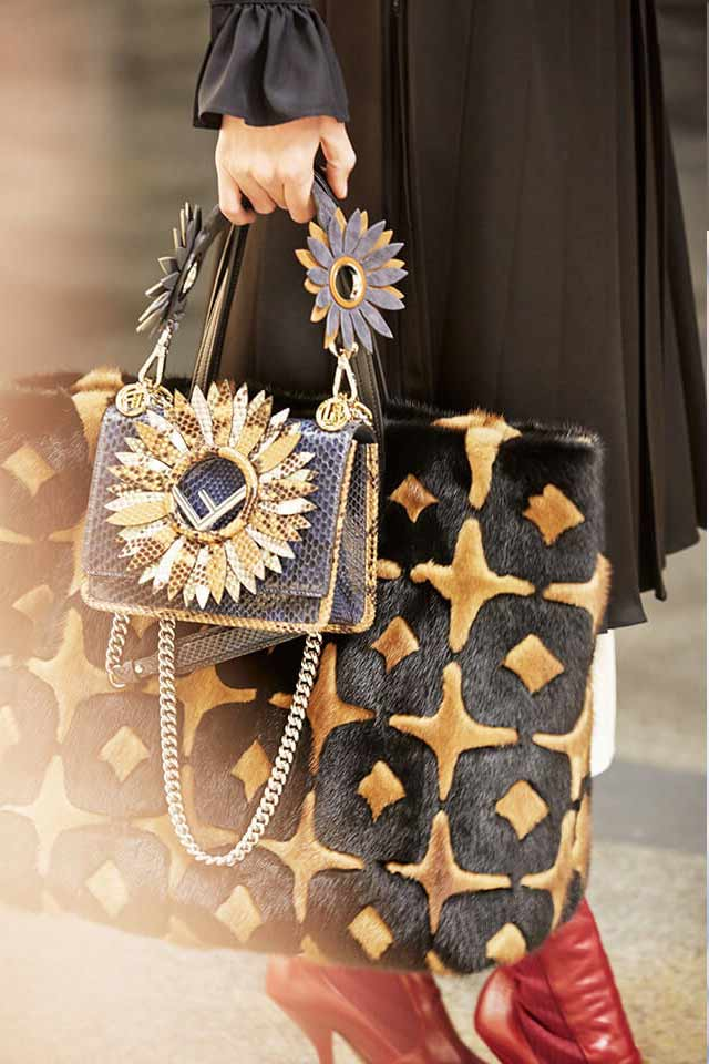 double-bag-handbag-trends-for-2017-latest-fur-printed-fendi-bag