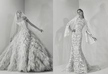 elie-saab-bridal-fall-winter-2017-bridal-collection
