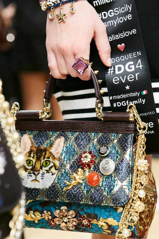 embellished-bag-best-Dolce-gabbana-fall-winter-2017-bags-rtw-latest-trends-in-handbgas-