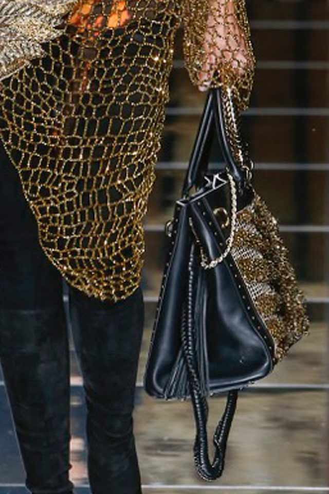 embellished-bags-2017-most-trendy-handbags-black-chain-strap