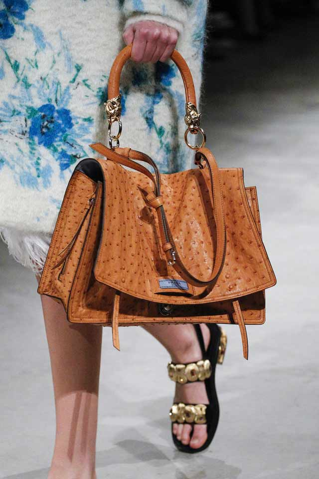 fall-winter-2017-bags-latest-tan-brown-big-prada