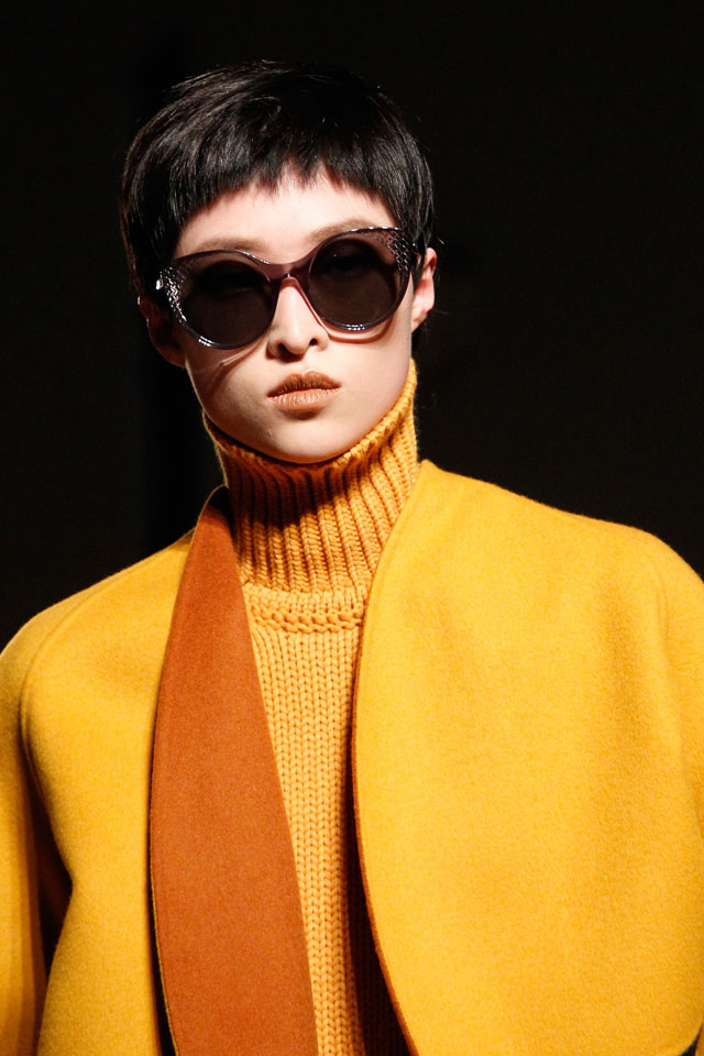 fashion-week-designer-bottega-veneta-cropped-hair-fall-winter-2017-18