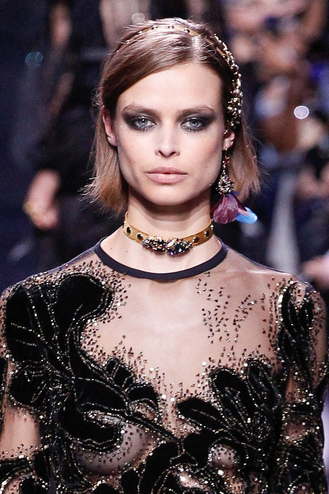 fashion-week-designer-elie-saab-head-band-fall-winter-2017-18