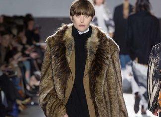 fashion-week-dries-van-noten-ready-to-wear-collection-fall-winter-2017-paris-fashion-week