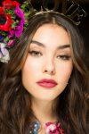 fashion-week-ready-to-wear-fall-winter-2017-2018-designer-dolce-gabbana-red-lips