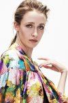 fashion-week-ready-to-wear-fall-winter-2017-designer-14-monique-lhuillier-eye-makeup-nude-lips