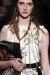 fashion-week-ready-to-wear-fall-winter-2017-designer-alexander-mc-queen