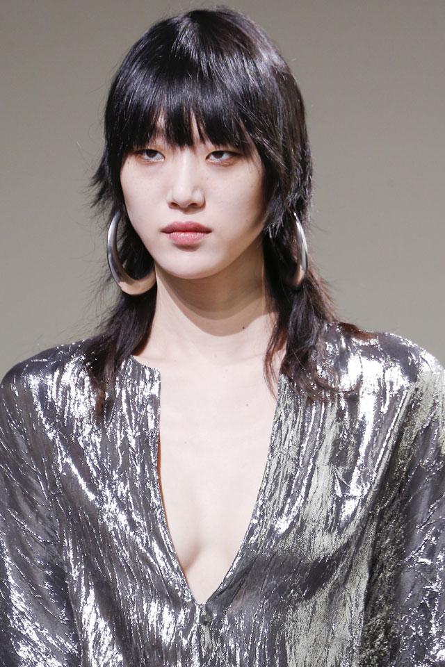 fashion-week-ready-to-wear-fall-winter-2017-designer-michael-kors-no-makeup
