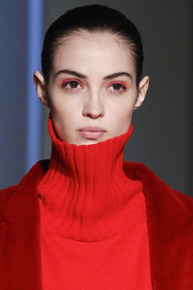 fashion-week-ready-to-wear-fall-winter-2017-designer-oscar-de-la-renta-color-eye-makeup