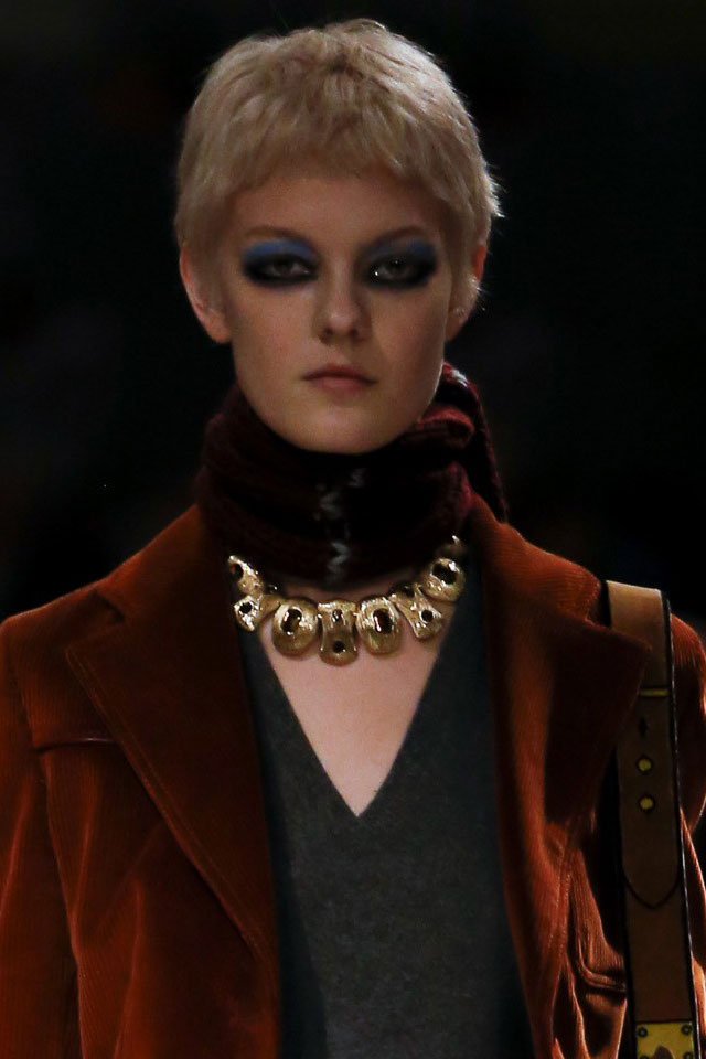 fashion-week-ready-to-wear-fall-winter-2017-designer-prada-makeup-trend