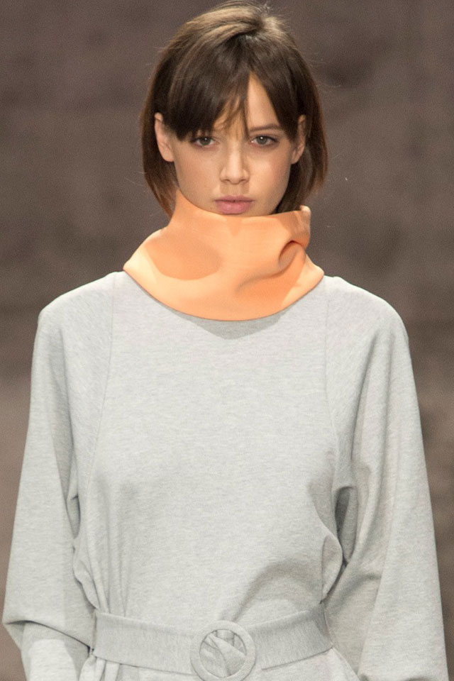 fashion-week-ready-to-wear-fall-winter-2017-designer-tibi