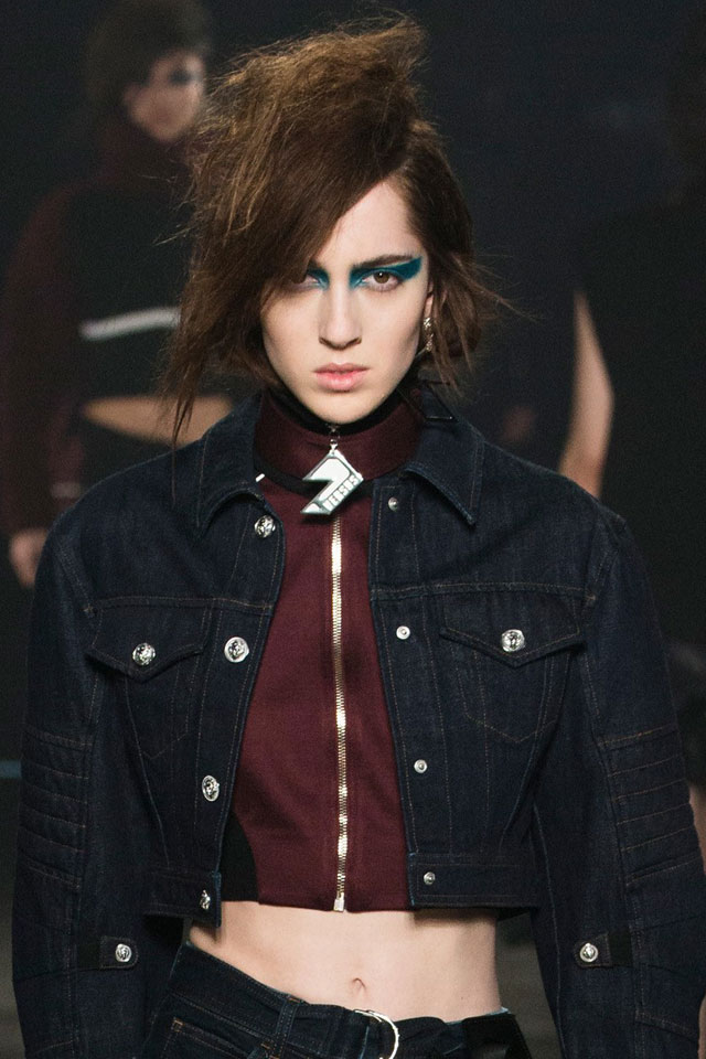 fashion-week-ready-to-wear-fall-winter-2017-designer-versus-versace-colored-eye-makeup