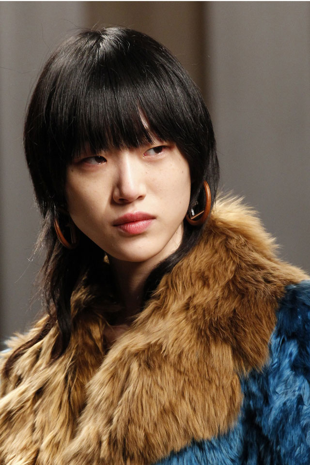 fashion-week-rtw-fall-winter-2017-2018-fendi-makeup-trend