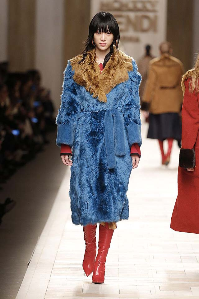 fendi-fw17-rtw-fall-winter-2017-18-collection (26)-for-blue-coat