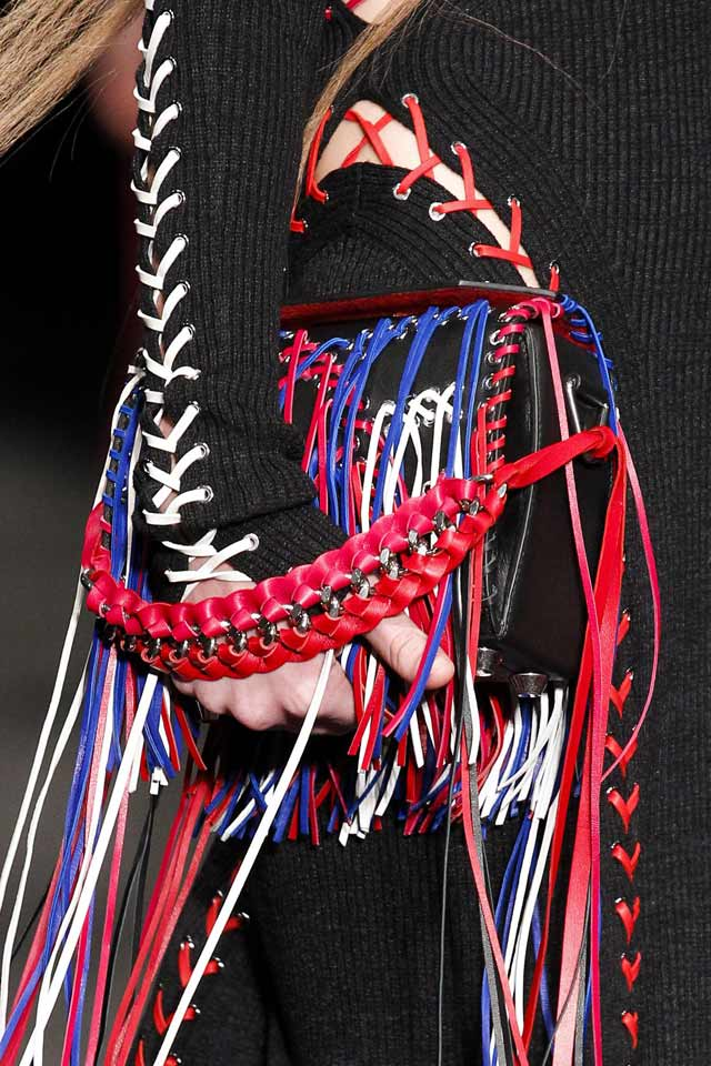 fringe-bag-trendy-handbags-for-2017-latest-alexander-mcqueen