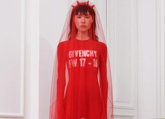 givenchy-fw17-rtw-fall-winter-2017-18-collection-all-red-outfits