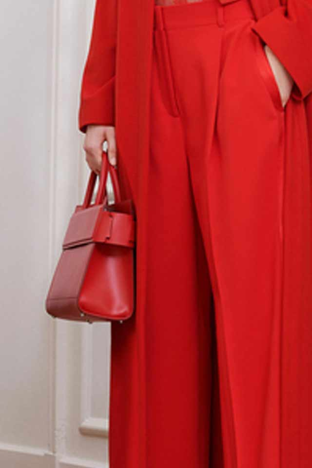 givenchy-red-structured-bag-bags-for-fall-2017
