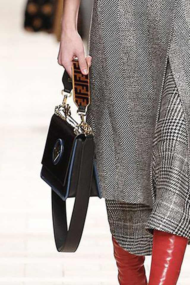 handbag-trends-for-2017-fendi-black-structured-bag