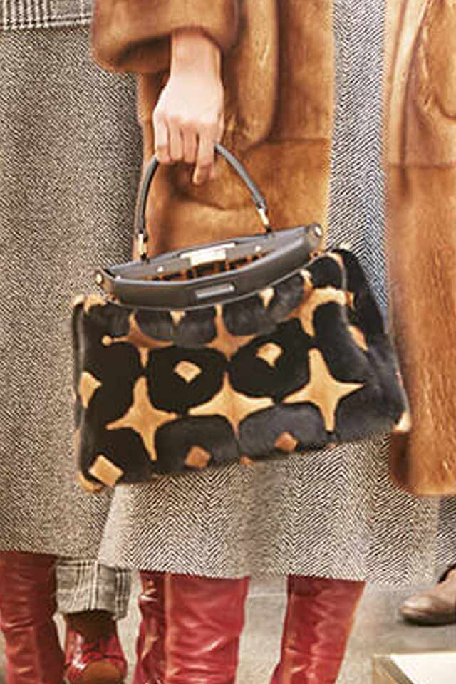 handbag-trends-for-2017-frndi-top-handle-fur-bag