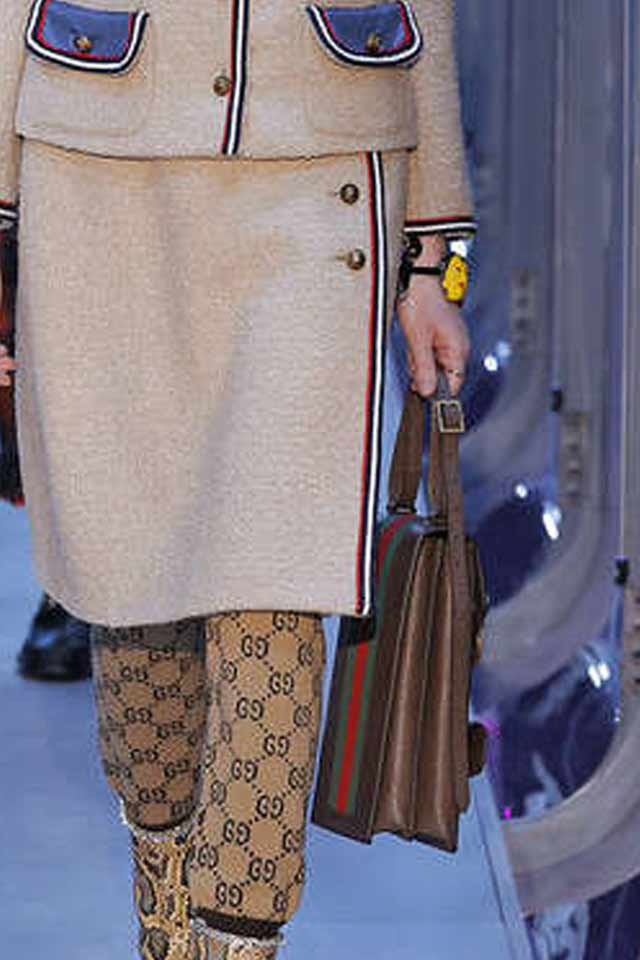 handbags-for-fall-winter-2017-trendy-gucci-long-logo-bag