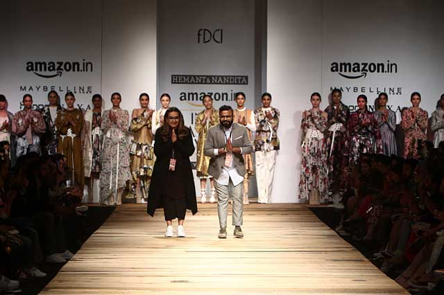 hemant-and-nandita-amazon-india-fashion-week-autumn-winter-2017-collection-aifw17 (7)-fashion