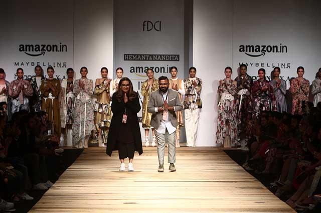 hemant-and-nandita-amazon-india-fashion-week-autumn-winter-2017-collection-aifw17 (7)-fashion