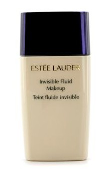 how-to-look-polished-and-classy-etee-lauder-low-coverage-foundation-spring-summer-2017