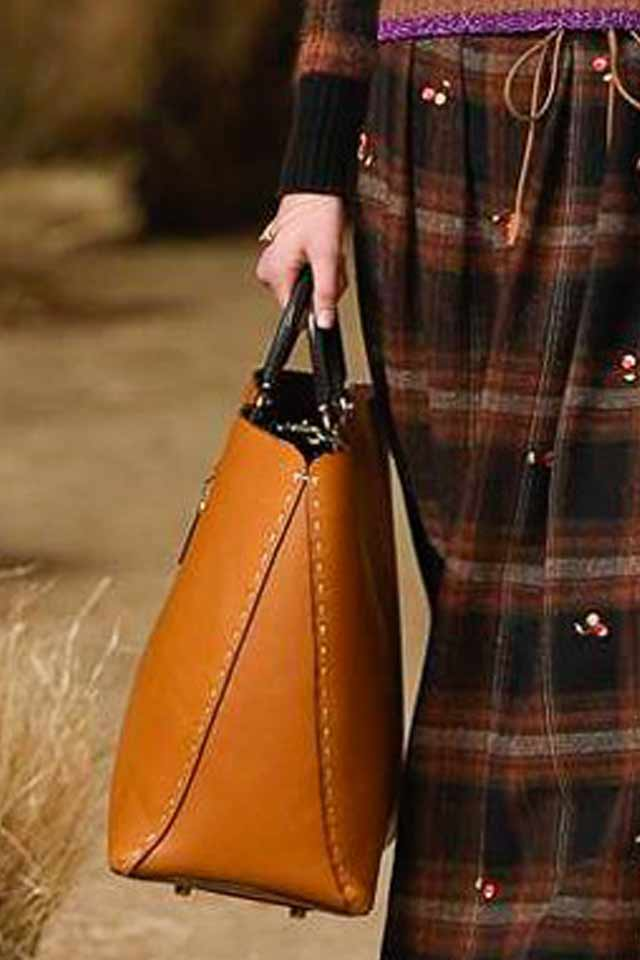 Trending Handbags For Fall Winter 2017 14 Must Have Bags