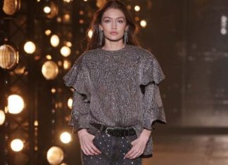 isabel-marant-fashion-week-ready-to-wear-collection-fall-winter-2017