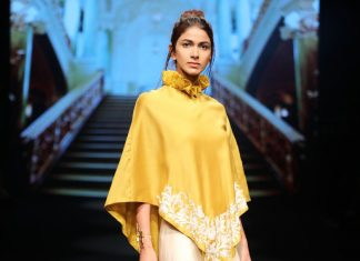 jayanti-reddy-lakme-fashion-week-2017-summer-resort-17-yellow