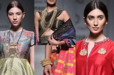 krishna-mehta-autumn-winter-2017-collection-indo-western-designer-wedding-jewelry