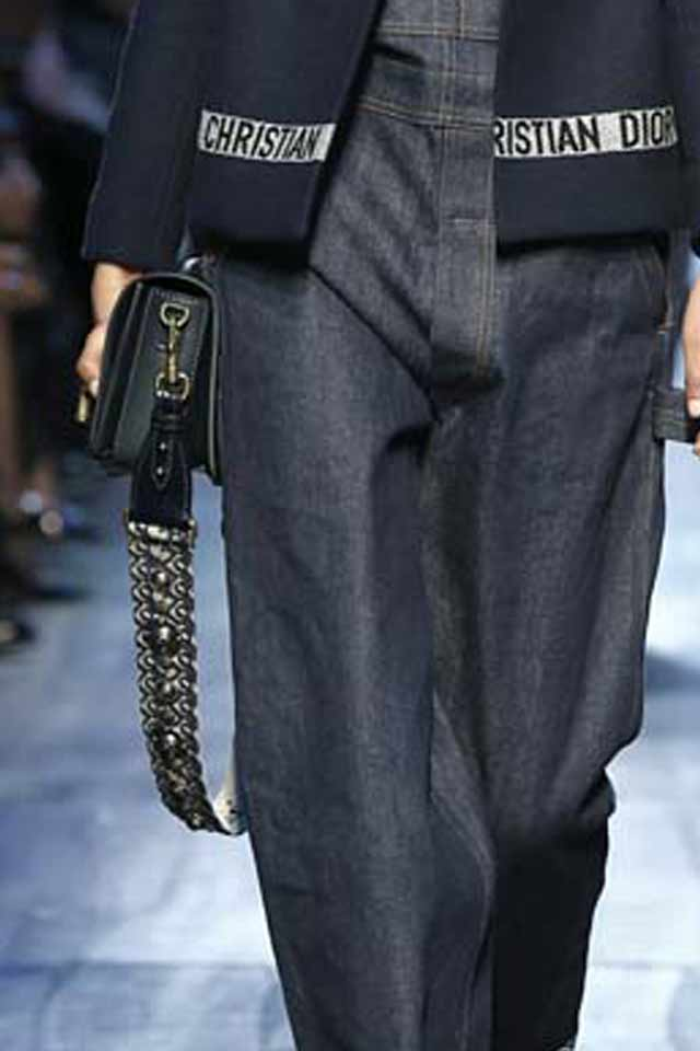 latest-fashion-in-handbags-2017-broad-strap-bags-black-dior