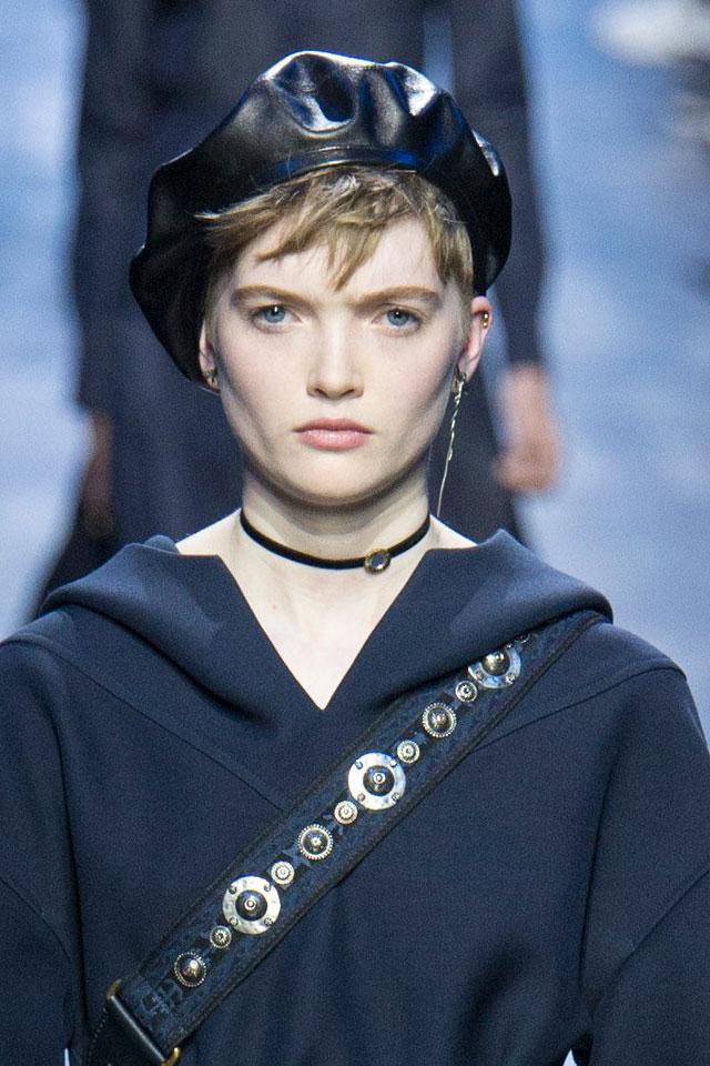 latest-fashion-week-designer-dior-bangs-hair-trends-fall-winter-2017-18