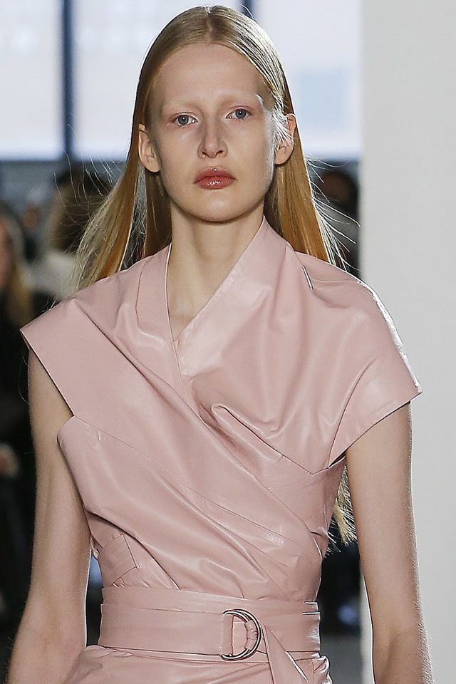latest-fashion-week-designer-proenza-schouler-hair-trend-fall-winter-2017-18