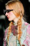 latest-fashion-week-gucci-braids-hair-fashion-trend-fall-winter-2017-18