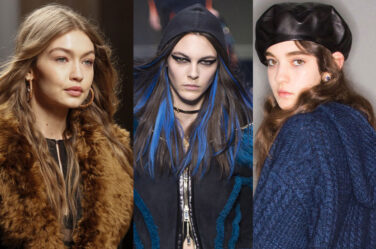 latest-fashion-week-hair-color-trends-analysis-ideas-fall-winter-2017-18