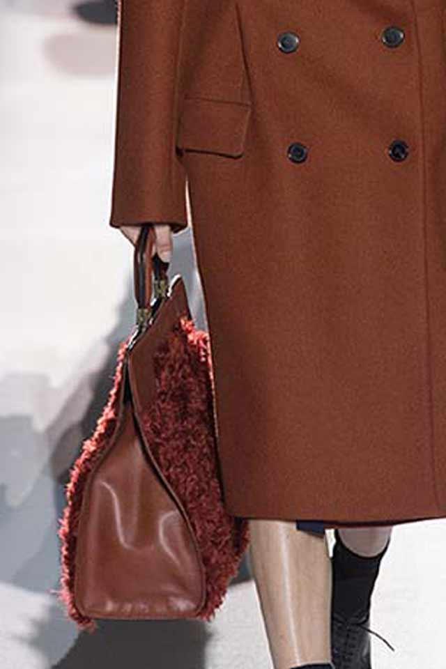 latest-handbag-trends-2017-popular-bags-dries-von-noten-brown-huge