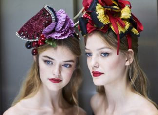 latest-lip-color-trends-beauty-looks-lipsticks-shades-spring-summer-2017