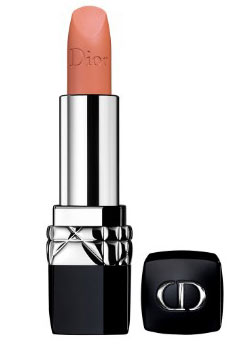 latest-lipstick-color-trends-dior-nude-spring-summer-2017-SS17