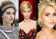 latest-makeup-trend-analysis-beauty-looks-subanalytics-fashion-week-ready-to-wear-fall-winter-2017-18