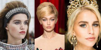 latest-makeup-trend-analysis-beauty-looks-subanalytics-fashion-week-ready-to-wear-fall-winter-2017-18