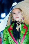 latest-makeup-trends-no-makeup-fall-winter-2017-designer-gucci