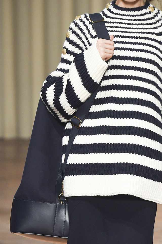 latest-trends-in-handbags-black-backpack-huge-alberta-ferretti