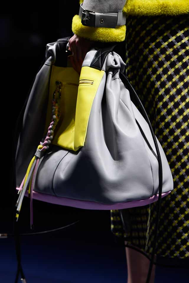 latest-trends-in-womens-handbags-2017-versace-grey-two-tone-bag