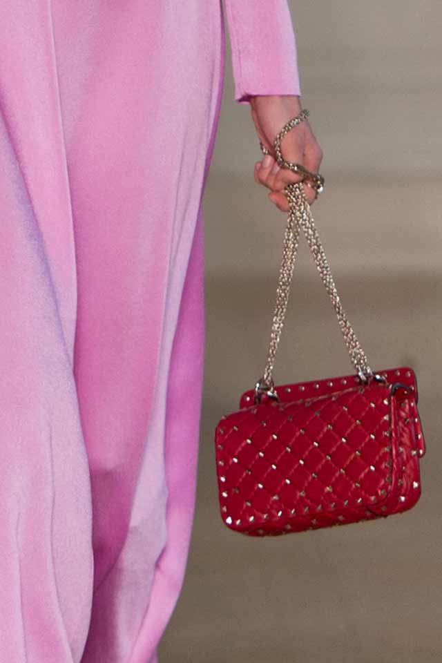 latest-trends-in-womens-handbags-valentino-7-red-studded-bag