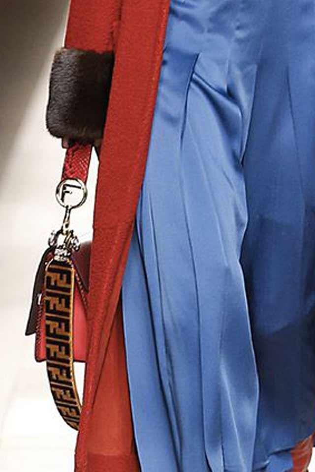 logo-strap-bag-latest-trends-in-handbags-for-2017
