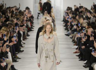 maison-margiela-fw17-rtw-fall-winter-2017-18-collection-runway-fashion-show-models