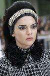 makeup-fashion-designer-chanel-eye-makeup-ready-to-wear-fall-winter-2017-